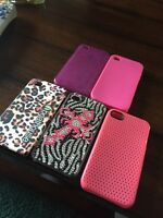 IPHONE 4 CASES CHEAP