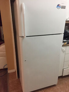 URGENT!!! Frigo A vendre / Selling my Fridge