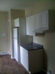 4 bed town house downtown Brockville