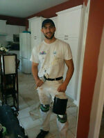 Guelph's Home & Business Painters with Jay's Painting