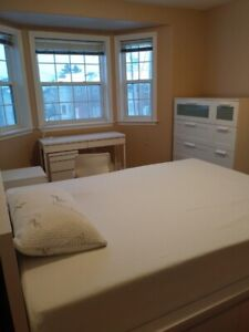 Room for rent in safe area of Halifax