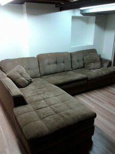 FREE Couch Good Condition!