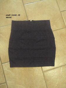 Robes et jupes xsmall/small