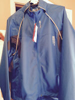 Sugoi Mens Jacket Brand New with tags
