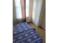 Double Room Available In East Ham-£600pm- Bills Included