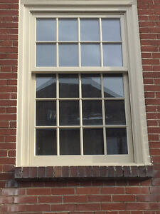 Lepage Millwork Windows & Door