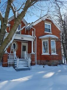 OPEN HOUSE SAT JAN 21 1-3pm 310 Victoria Ave N Listowel ON