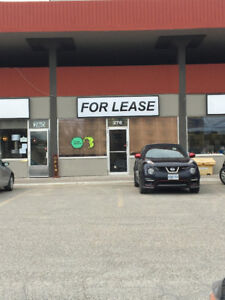 276 CASWELL DRIVE FOR LEASE
