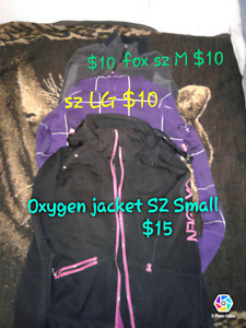 Located in melville. Prices &size on pics