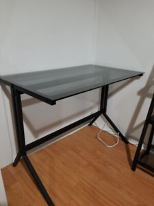 DESK FOR SALE!!!