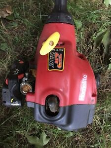 Not working lawn mower and weed wacker Cambridge Kitchener Area image 3