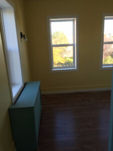 Newly Renovated One Bedroom Suite - Available now