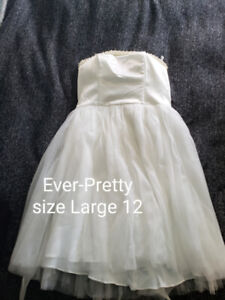 Semi Formal Dresses, Prom Dresses