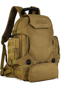 Military/ army backpack