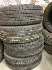 275/60r20 good year tires