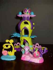 Jouets Zoobles Toys