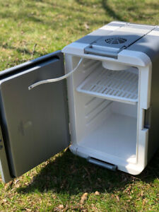 Igloo Portable electric cooler     Reg $250.00 Asking $150