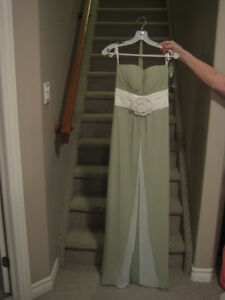 Beautiful New Bridesmaid dresses