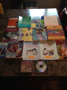 ECE 1 and ECE 2 college text books