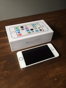 iPhone 5s (Bell)