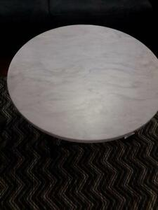 *** USED *** ASHLEY BEAUBAN COFFEE/END TABLES   S/N:51170512   #STORE570