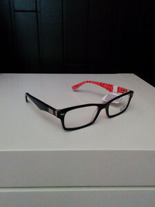 Ray Ban Glasses Brand New