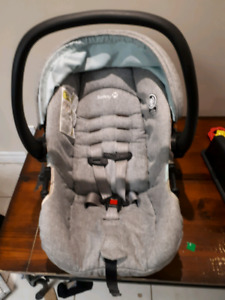 saftey first light carseat 2016 year for similac checks