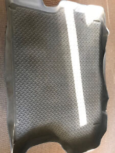 Cargo Liner mat for Ford Escape 2008