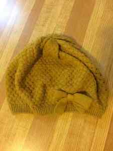Moving Sale- toques, berets, gloves Kingston Kingston Area image 5