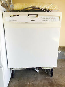 Kenmore dishwasher $200