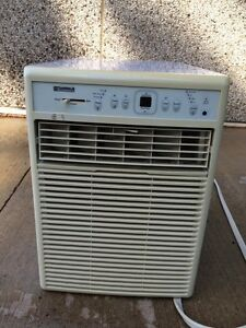 Air conditioners buy or sell home appliances in ontario for 12000 btu window air conditioner kenmore