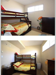 1-2 person share 1 room