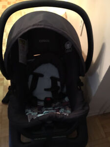 Cosco Car Seat For Sale 10 Condition Brand New