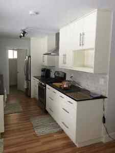 Entire House - $800 Fully Renovated (Kitimat)