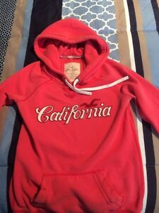 Hollister hoodie Kingston Kingston Area image 1