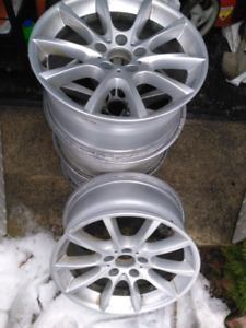 """BMW 19"""" Mags for Sale"""