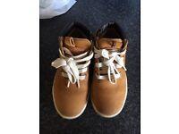 Timberland groveton boots