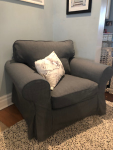 Brand New IKEA chair - GREAT DEAL