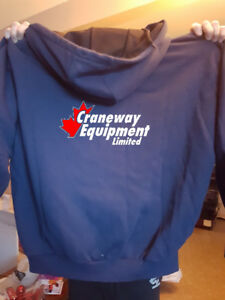 "289-214-4102  -  ""CUSTOM"" Staff Shirts, Sports Team Shirts"