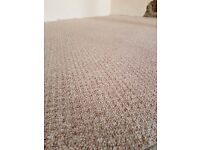 Brand new carpet - REDUCED