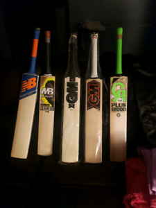 CRICKET BATS CRICKET KITS CRICKET SHOES CRICKET CRICKET
