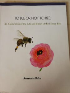 To bee or not to bee - elective