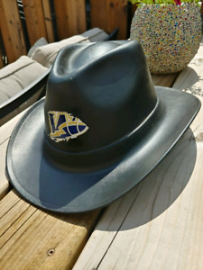 Cowboy Hat | Buy New & Used Goods Near You! Find Everything