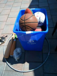 sports equipment for sale #12333332222