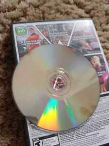 The sims 3 for pc  Moose Jaw Regina Area image 2