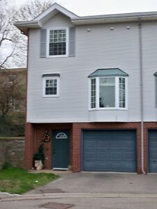 COZY TOWNHOUSE FOR RENT IN HALIFAX