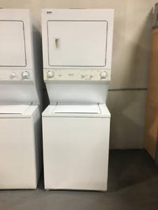 iria appliances inc phone 647-352-5008.