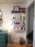 Salon, hair dresser wanted, ready to be your own boss