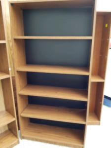 Big tall shelf