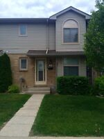 Room for rent close to Lambton college